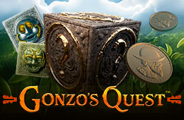 How to Beat Gonzos Quest Slot Tips and Tricks? Strategy, Ways