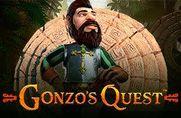 To Obtain the Most Return You Require to Download Gonzos Quest Slot to install on your PC