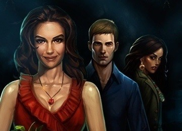 Immortal romance slot review – gamers are at the core of everything we do